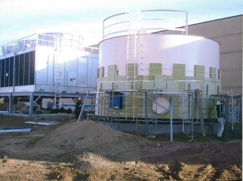 tes-thermal-energy-tank
