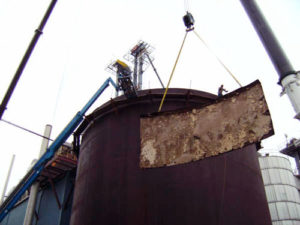 tank-shell-repair-services